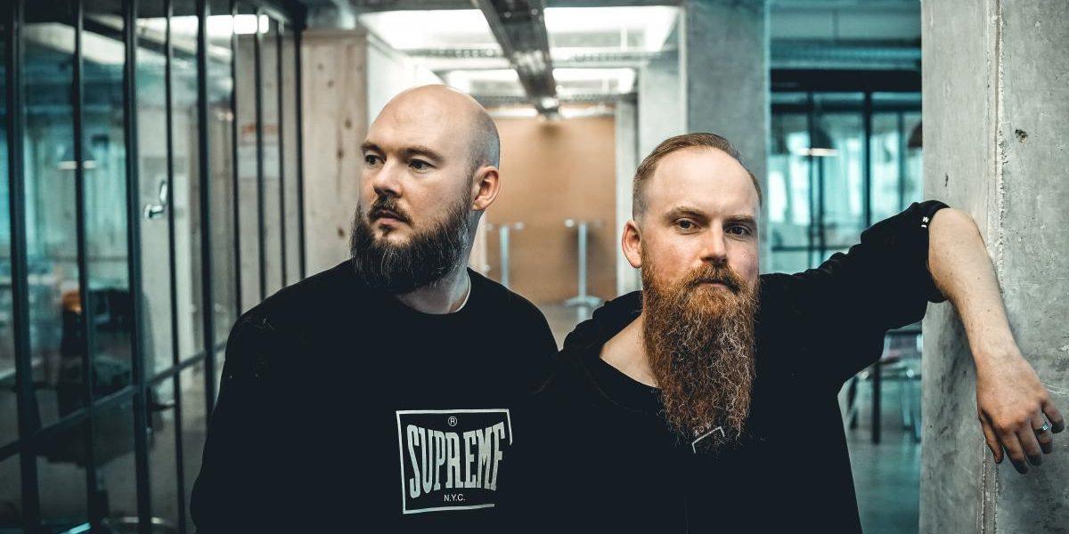 Phillip Böndel, Tobias Kargoll